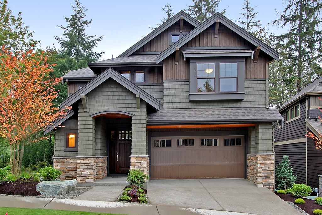 2282 nw harmony wy issaquah wa 98027 mls 554921 redfin for Northwest house