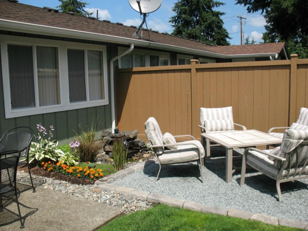 1728 E Pioneer Ave #15, Puyallup, WA 98372   MLS# 382924   Redfin
