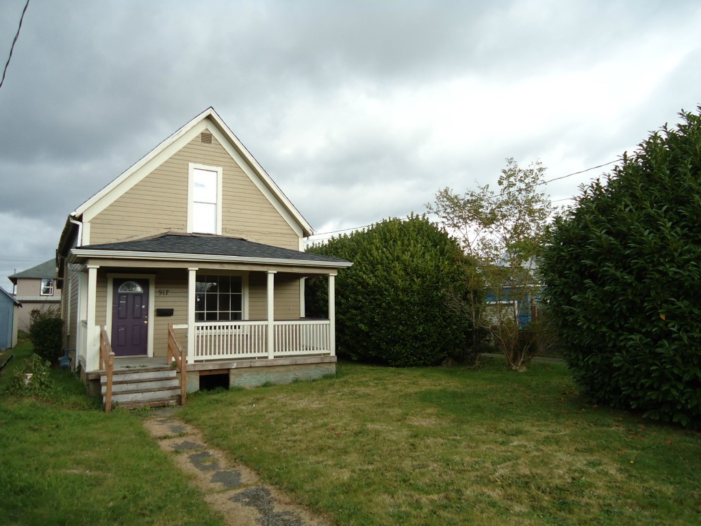 Mobile Homes For Sale Grays Harbor Wa