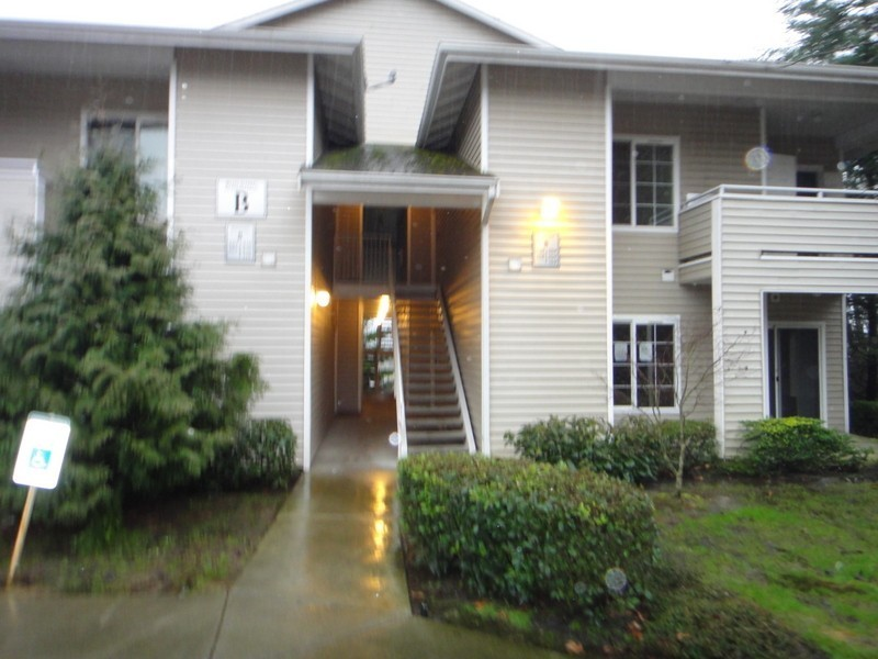 801 rainier ave n unit b208 renton wa 98057 mls for American classic homes renton