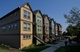7136 Shinkle Place SW, Seattle, WA 98106