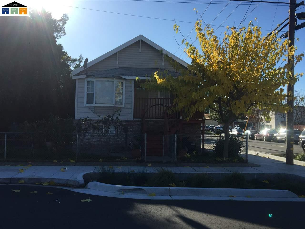 Homes For Sale Union City Ca Redfin