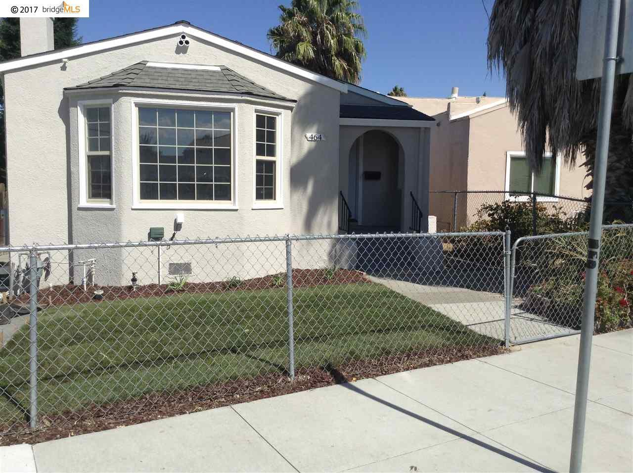Pittsburg ca 94565 mls 40798247 redfin for Kitchen cabinets 94565