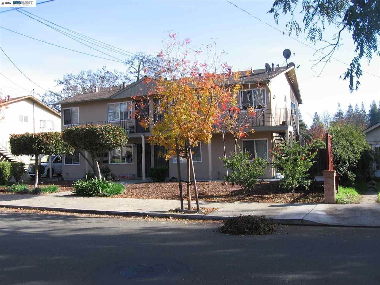 4458 Pleasanton, Pleasanton, CA 94566 | MLS# 40765288 | Redfin