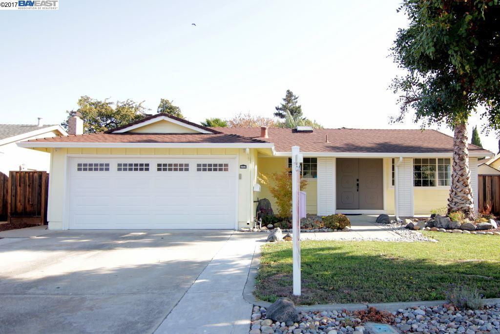 32431 Lois Way Union City CA 94587