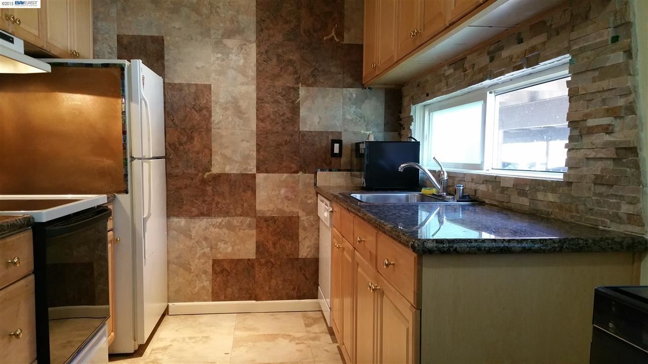 810 Oak Grove Rd 101 Concord Ca 94518 Mls 40685459