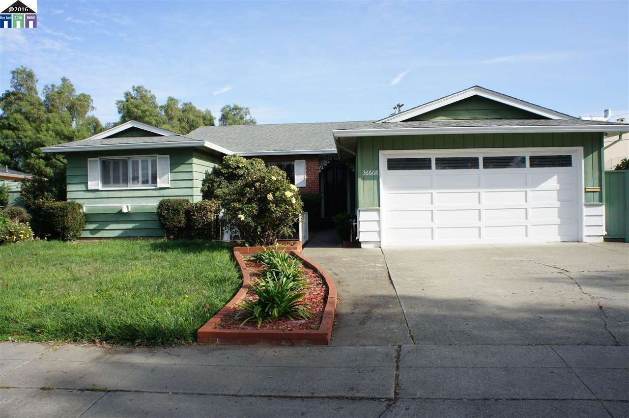 Apartments For Sale In Fremont Ca