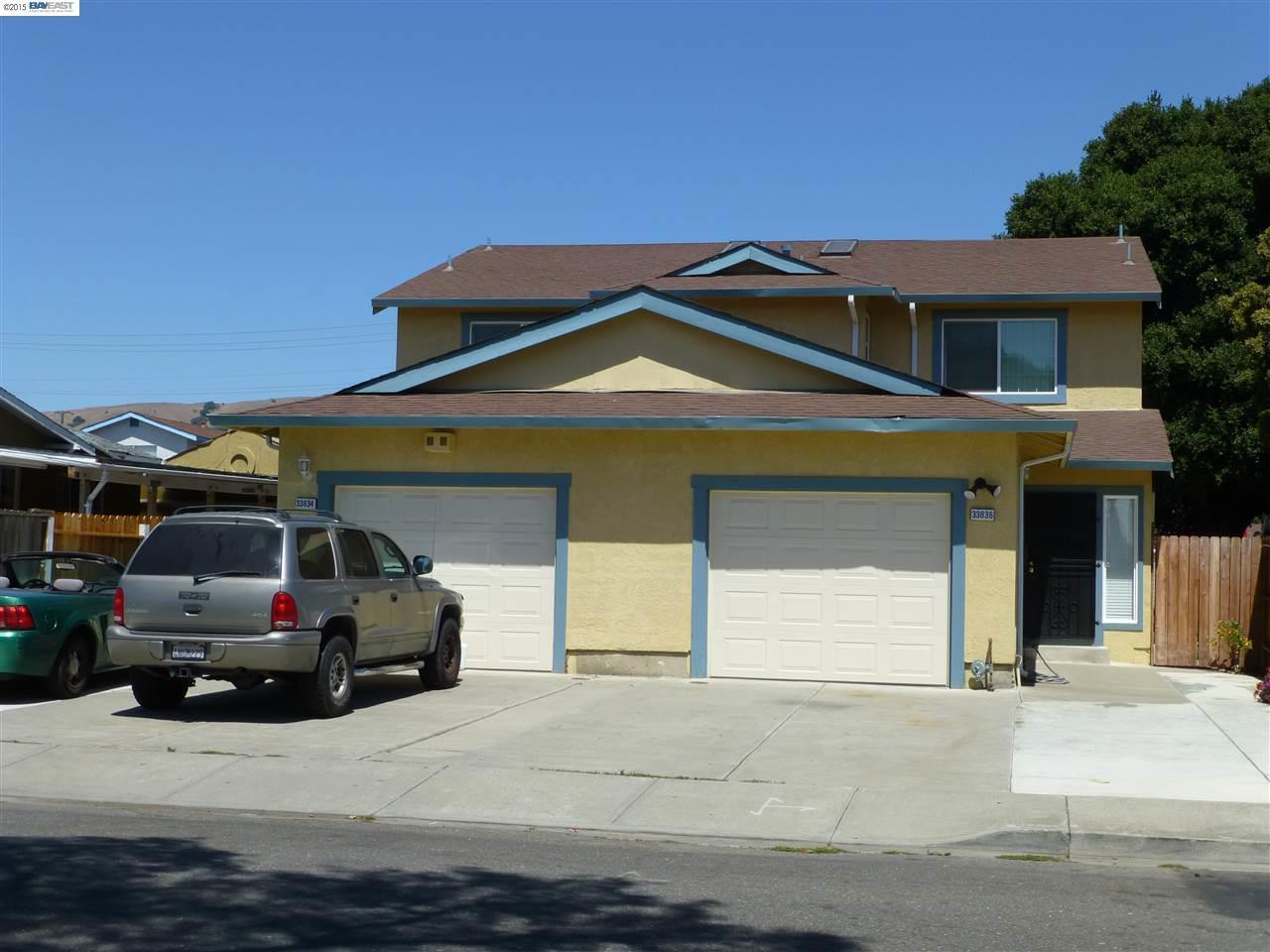 33834 11th st union city ca 94587 mls 40722750 redfin for 5000 sq ft modular homes