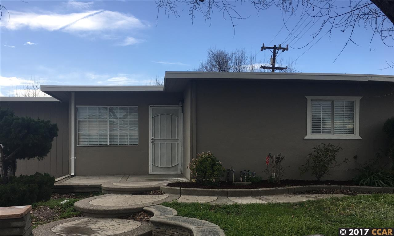 49 inlet dr bay point ca 94565 mls 40768756 redfin for Kitchen cabinets 94565