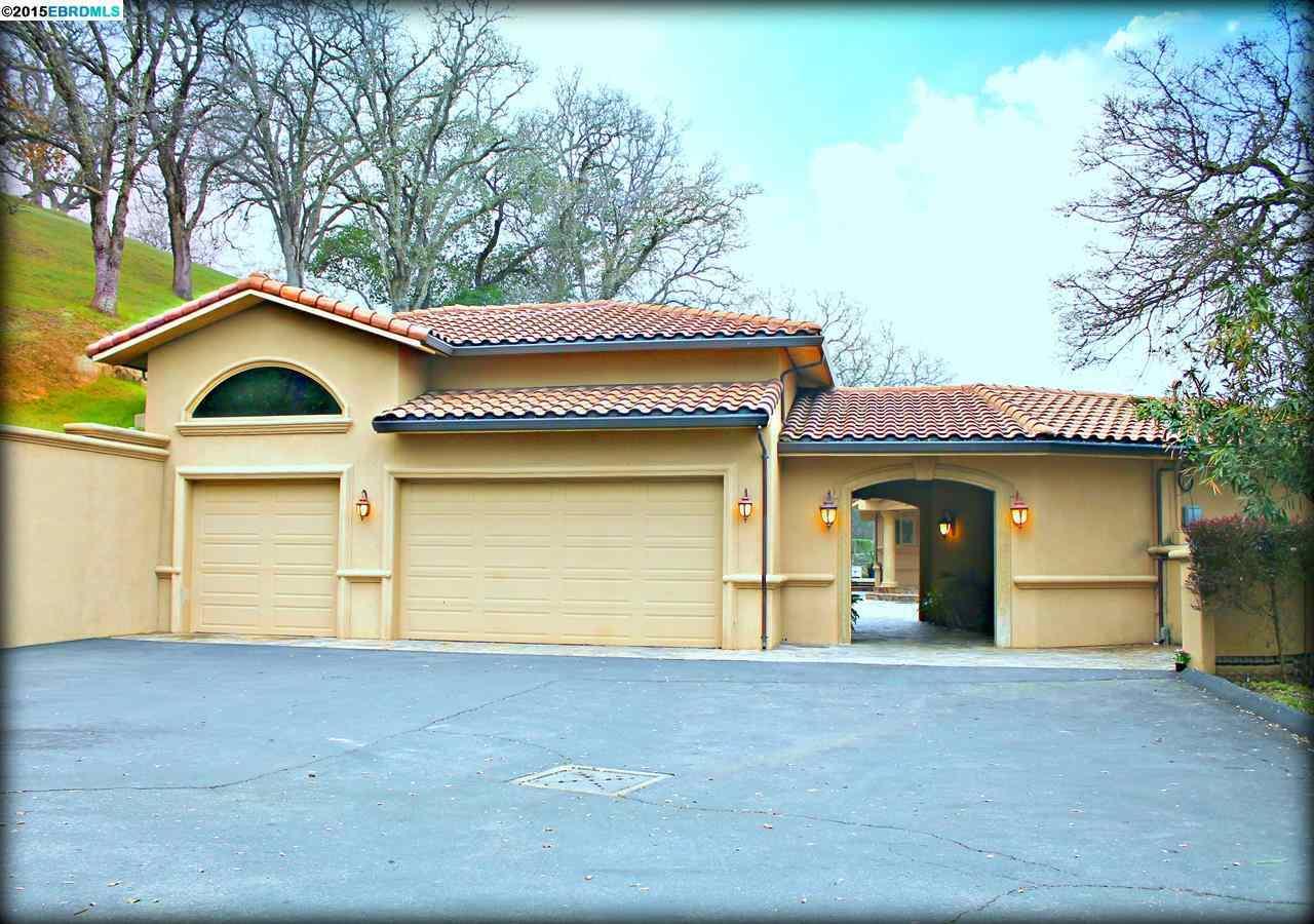 777 Castle Rock Rd Walnut Creek Ca 94598 5111 Mls