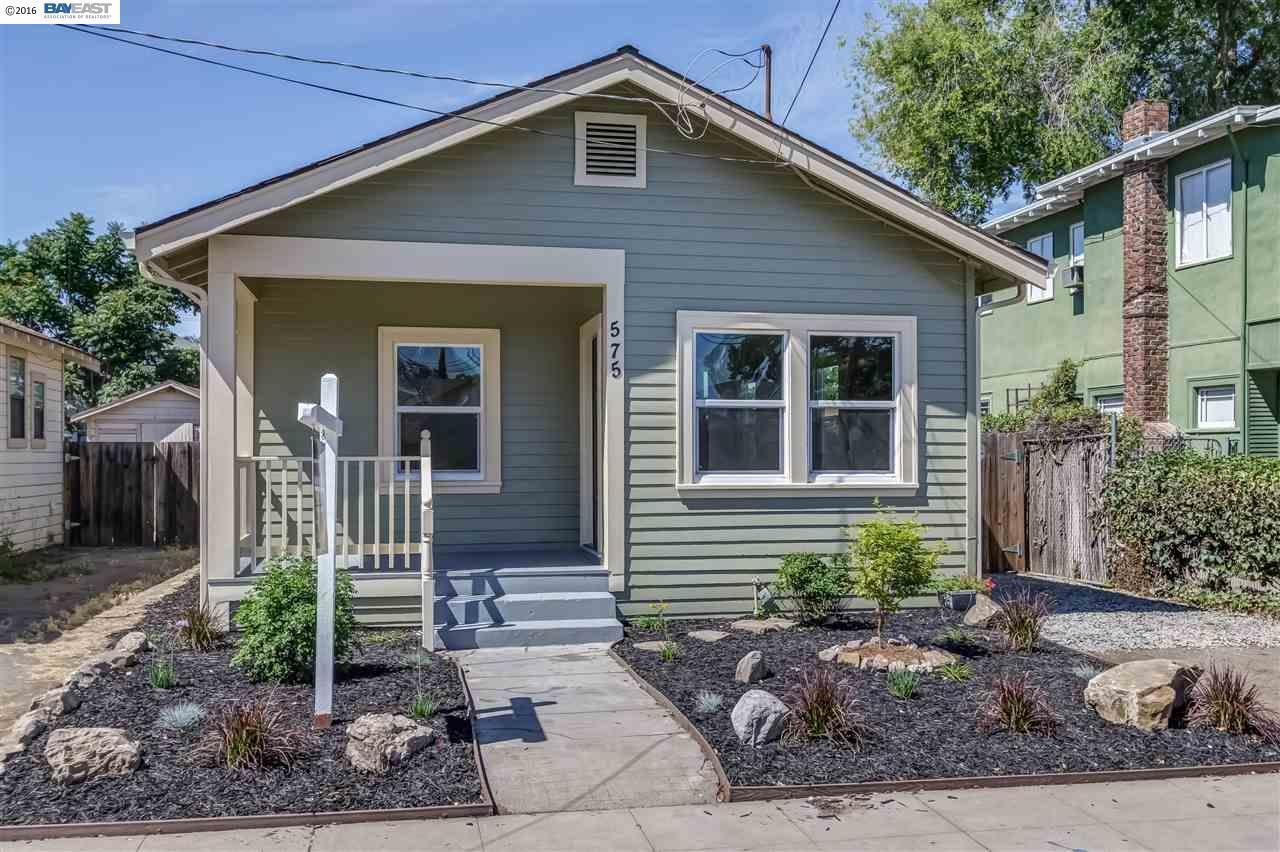 575 mcleod st livermore ca 94550 mls 40756817 redfin