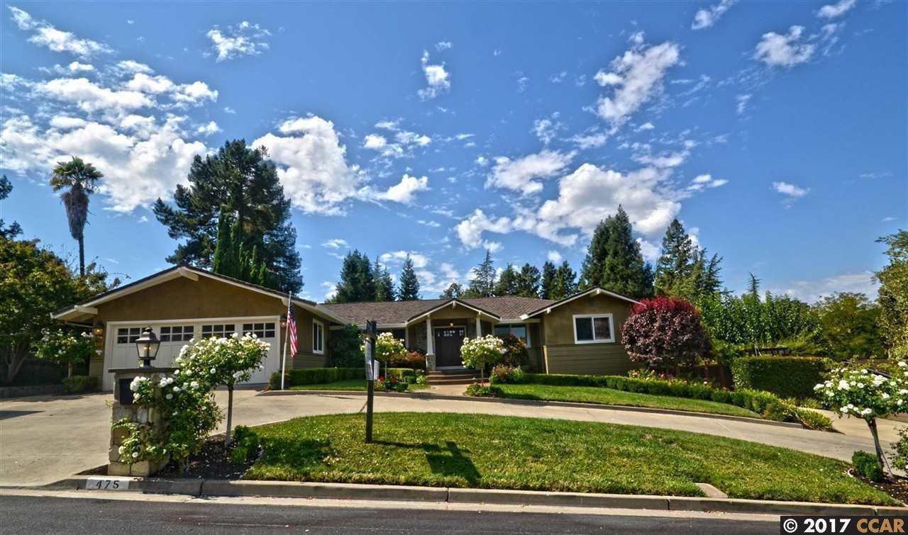 mount bethel big and beautiful singles Welcome home to evergreen village, a beautiful community in upper mount bethel lot rent includes the amenities of the pool, club house, tennis courts, community water, sewer, and garbage.