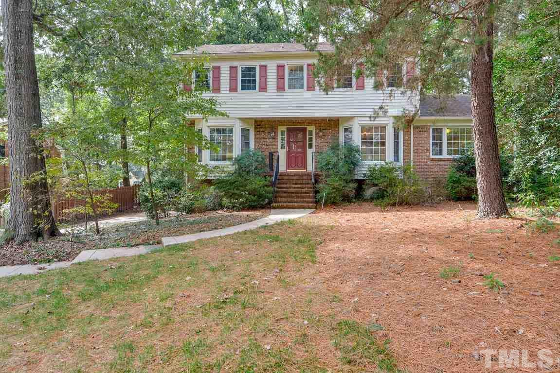 612 churchill dr chapel hill nc 27517 mls 2092022 redfin