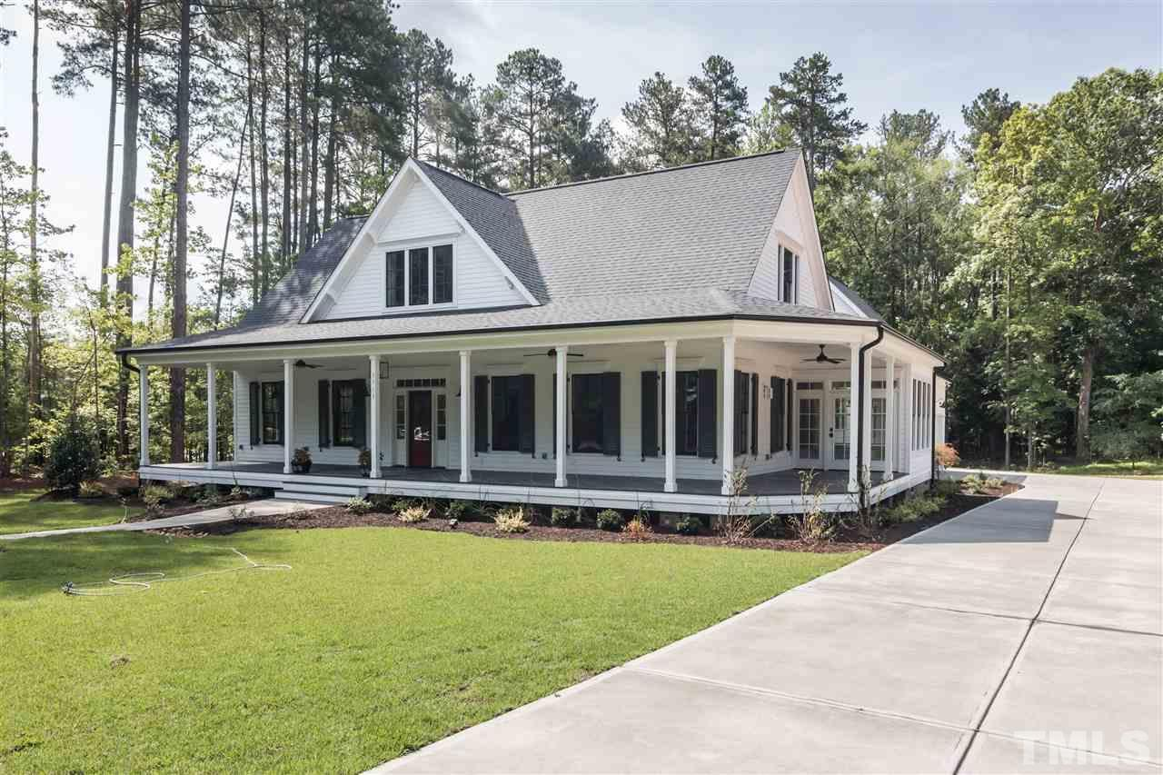 House plans in durham nc