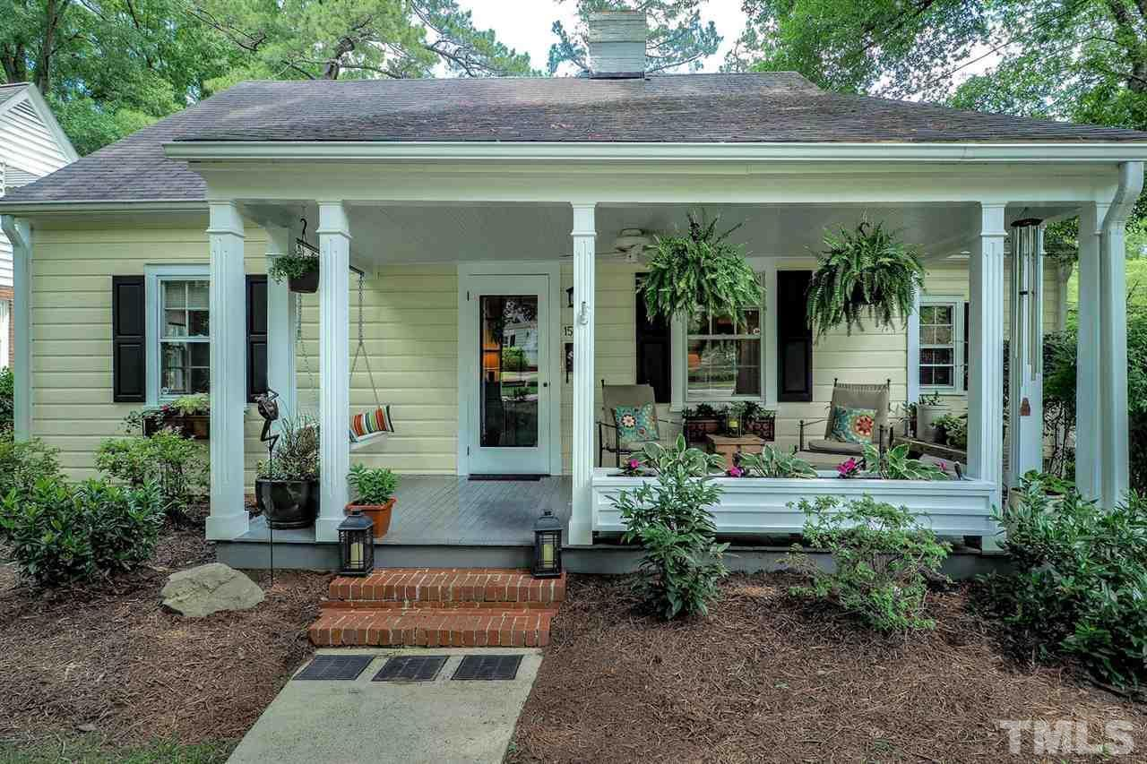 1502 oakland ave durham nc 27705 mls 2133105 redfin