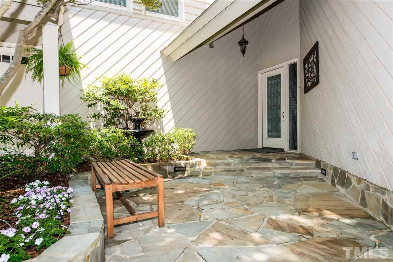 3600 ranlo dr raleigh nc 27612 mls 2046156 redfin