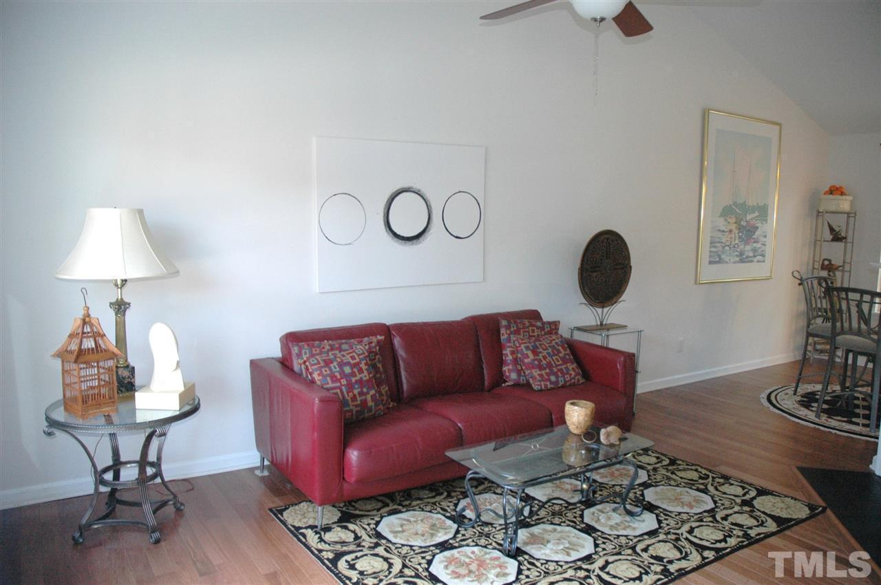 Furniture stores in chapel hill nc - Furniture Stores In Chapel Hill Nc 38