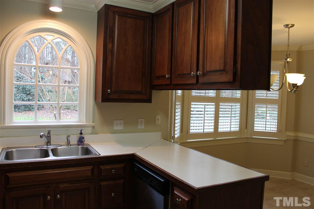 Cabinet Makers Durham Nc 207 Winterberry Ridge Dr Durham Nc 27713 Mls 2051396 Redfin