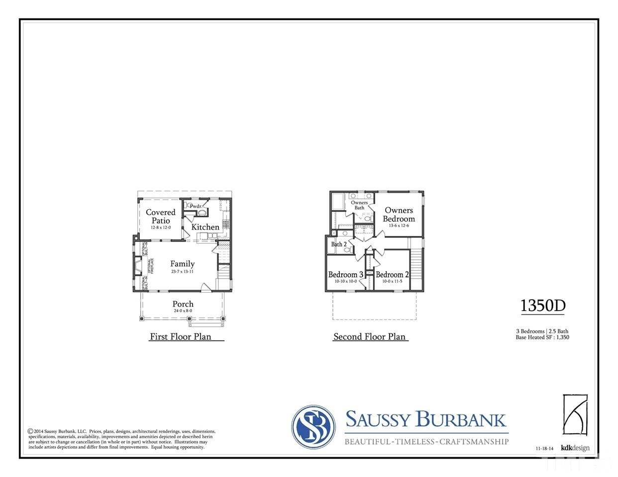 504 claremont dr chapel hill nc 27516 mls 1992499 redfin