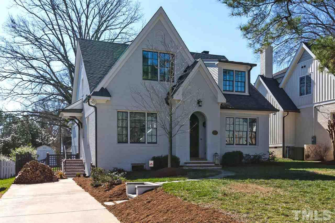 1829 wilshire ave raleigh nc 27608 mls 2109521 redfin