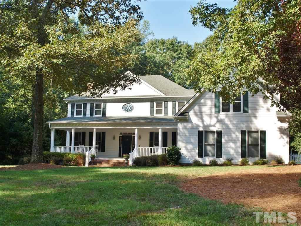 Buy house in raleigh nc 28 images the raleigh nc 27609 for The house raleigh