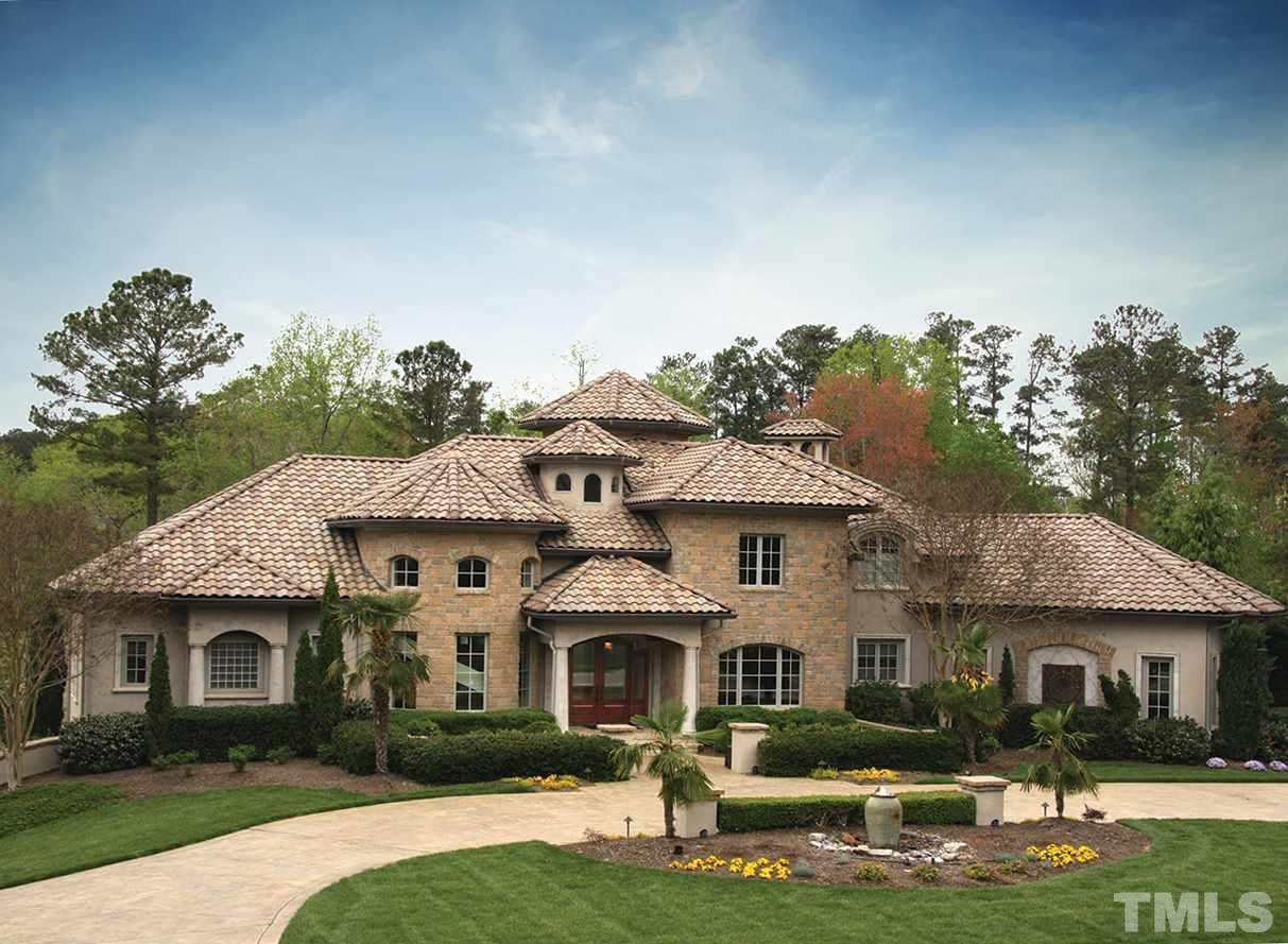 Cary Homes For Sale By Owner