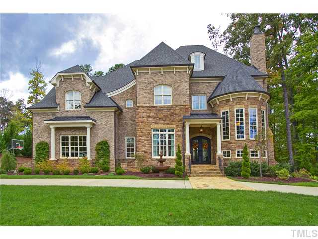 201 Rossellini Pl Cary Nc 27518 Mls 1853839 Redfin