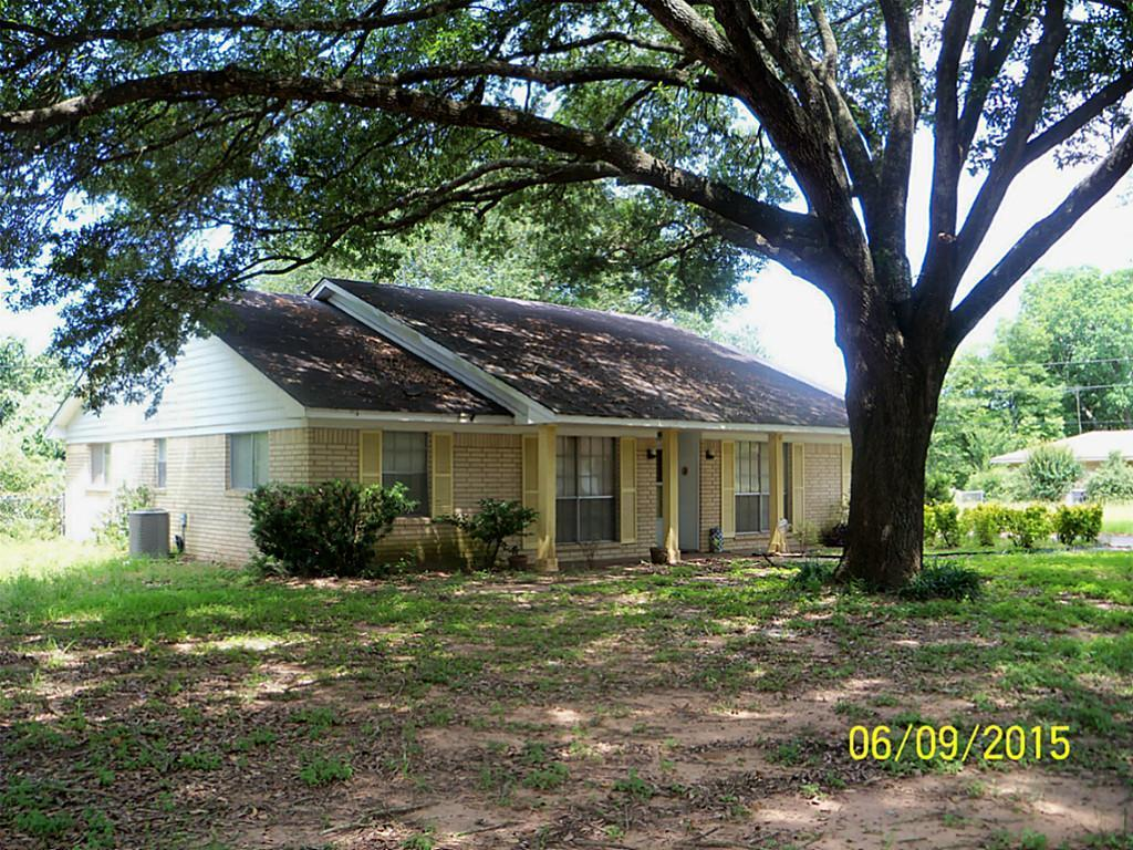 pine prairie chat See details for 1008 2nd street, pine prairie, la 70576, 3 bedrooms, 2 full/1 half bathrooms, 2580 sq ft, sold price: $116,500, mls#: 17006761, courtesy: premier realty of acadiana llc, provided by: xome retail.