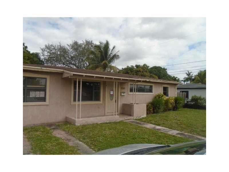 Perfect 3241 NW 173 Ter, Miami Gardens, FL 33056 | MLS# A10039135 | Redfin