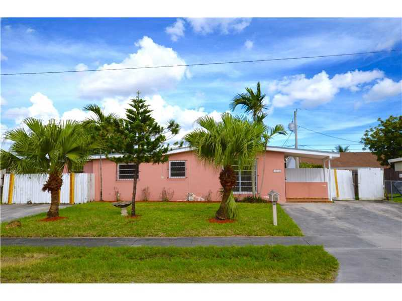 4115 sw 111th ave miami fl 33165 mls a10159443 redfin for 5825 sw 111 terrace