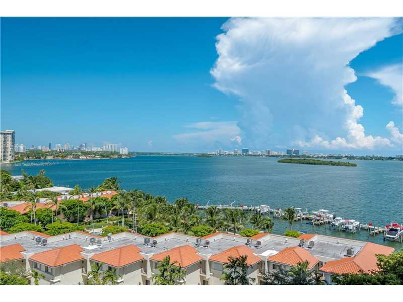 4000 towerside ter 1005 miami shores fl 33138 mls for 4000 towerside terrace miami fl 33138