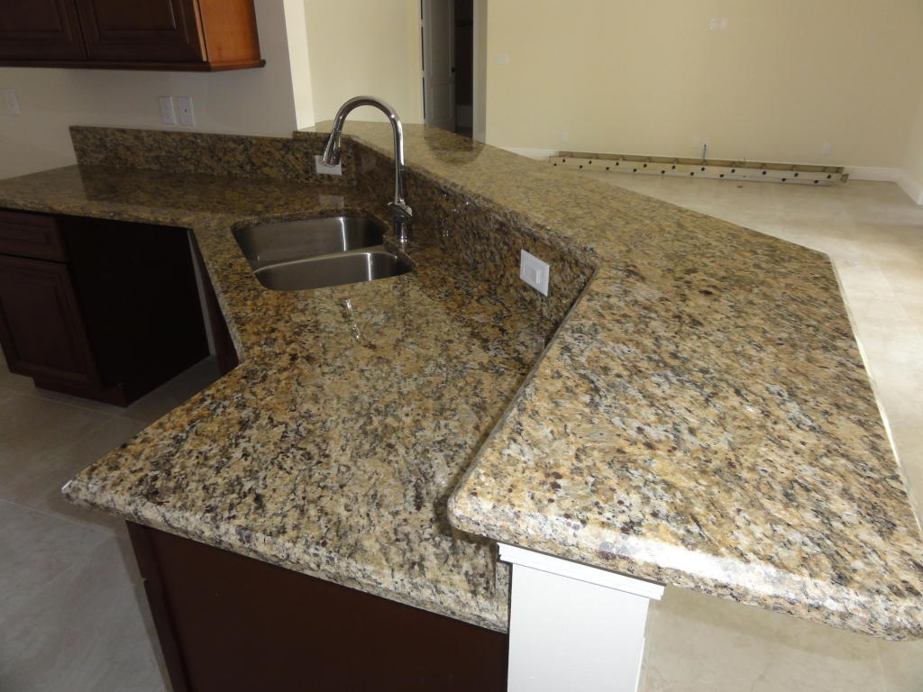 Img 1297 6 6 pirate themed bathroom best kitchen design - Img 1297 6 6 Pirate Themed Bathroom Best Kitchen Design 38