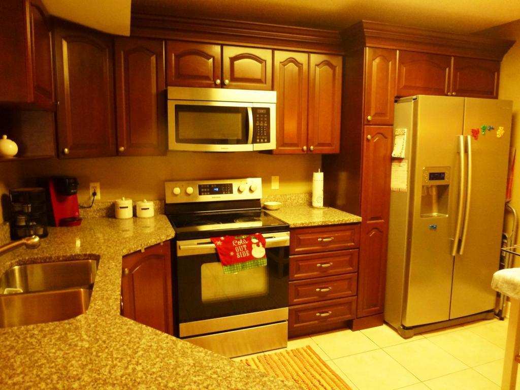 Country Kitchen Coral Springs 8821 Wiles Rd 103 Coral Springs Fl 33067 Mls Rx 10248084