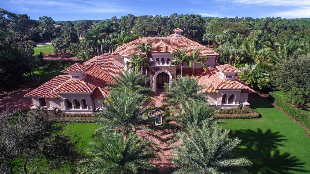 12248 Tillinghast Cir, Palm Beach Gardens, FL 33418 | MLS# RX 10192198 |  Redfin