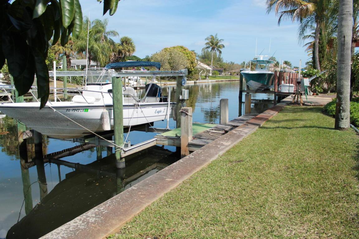 Best 3101 Pga Boulevard Palm Beach Gardens Fl 33410 Ideas ...