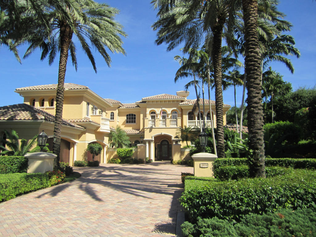 Rx 9986336 for Big houses in florida