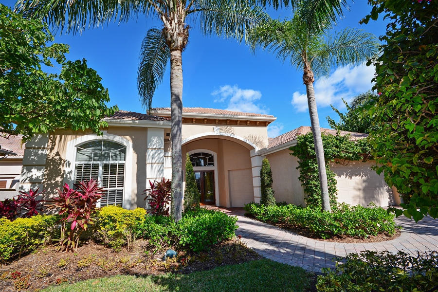 120 Vintage Isle Ln Palm Beach Gardens Fl 33418 Mls Rx 10081389 Redfin
