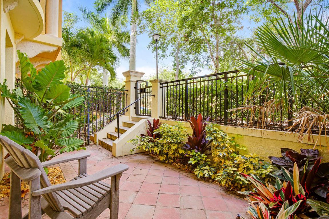 Famous Carmines Palm Beach Gardens Fl Ideas - Beautiful Garden - dlix.us