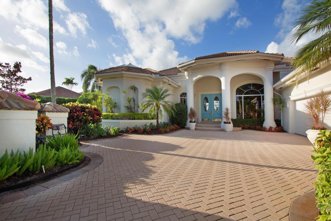 71 Saint James Ter Palm Beach Gardens Fl 33418 Mls Rx 10188477 Redfin