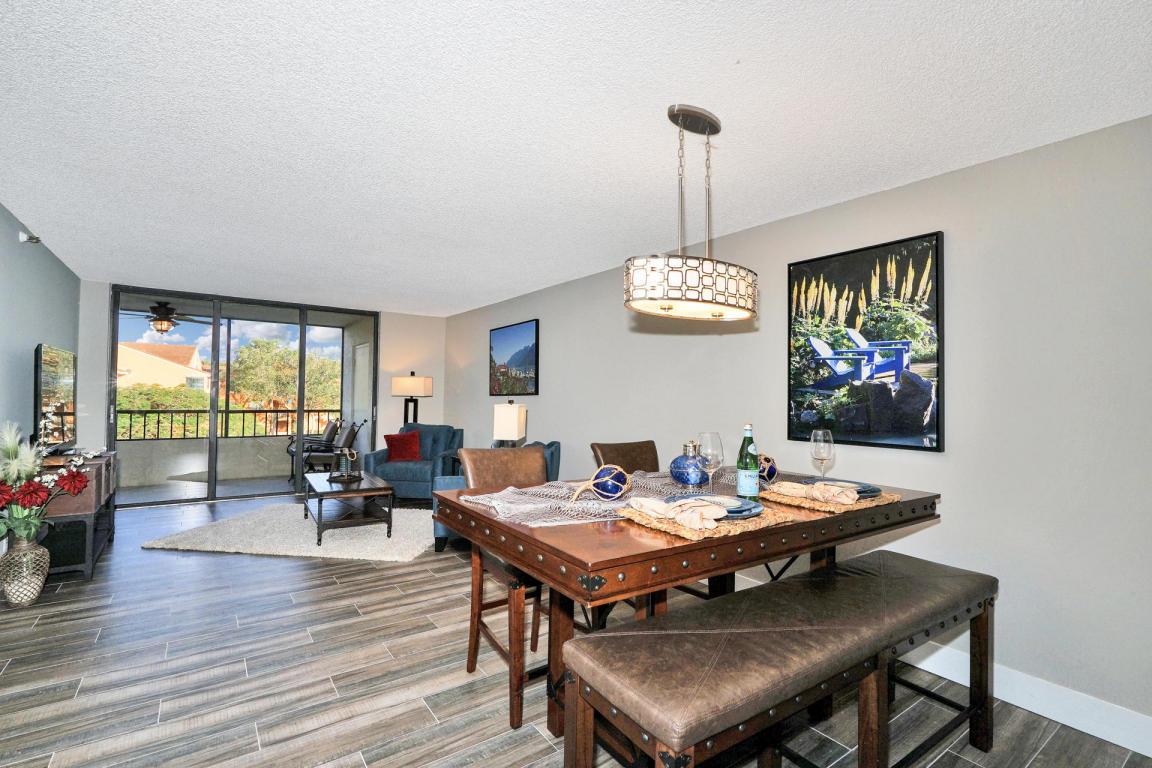 2070 Homewood Blvd #303, Delray Beach, FL 33445 | MLS# RX-10387593 ...