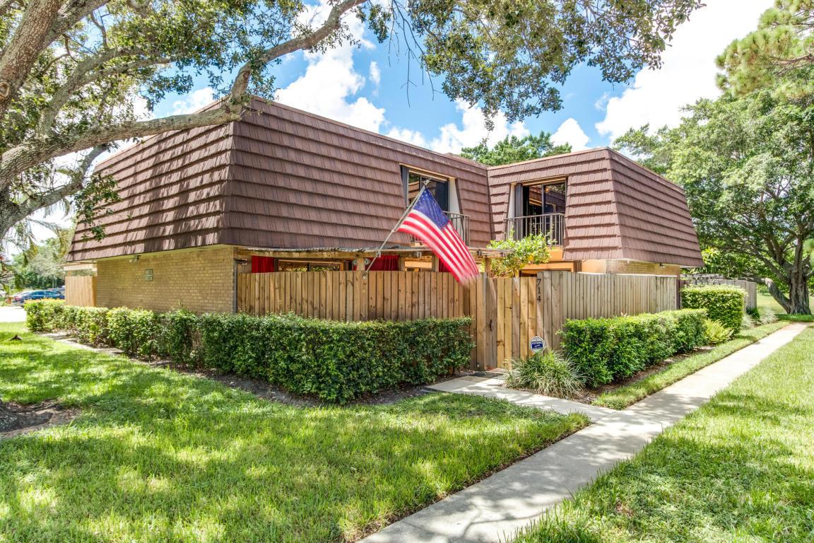714 7th Ln, Palm Beach Gardens, FL 33418 | MLS# RX-10361614 | Redfin