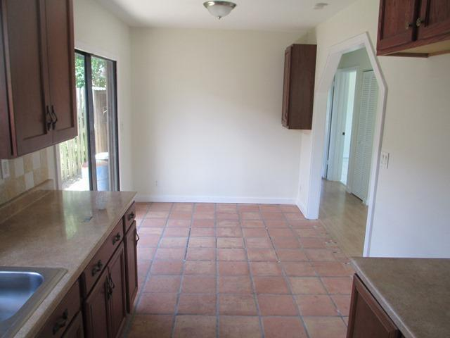 Laminate flooring laminate flooring west palm beach fl for Palm floors laminate