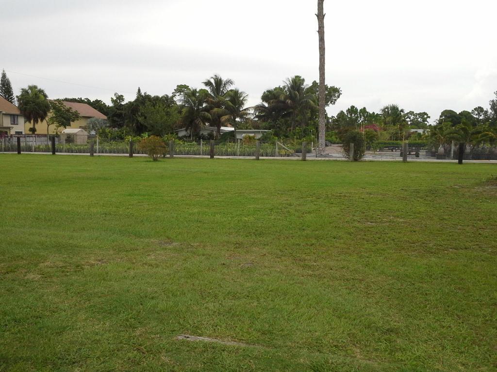 9130 Peebles Rd, Palm Beach Gardens, FL 33418 | MLS# RX-9965697 | Redfin