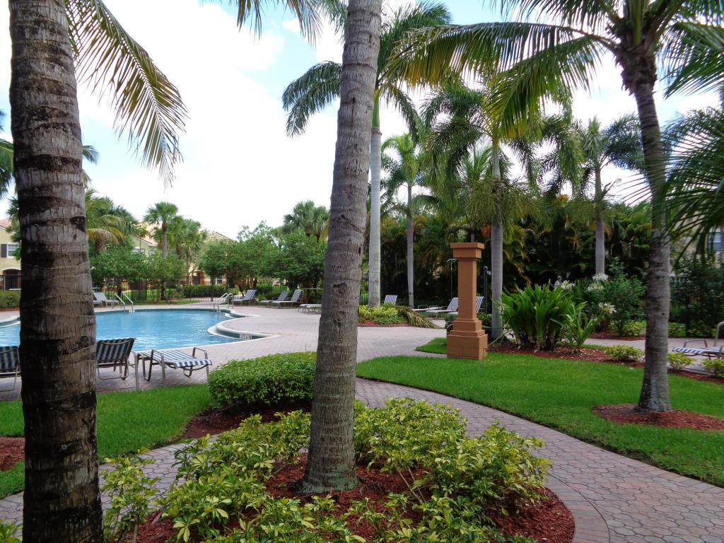 10342 Fox Trail Rd S #1409, Royal Palm Beach, FL 33411 | MLS# RX ...
