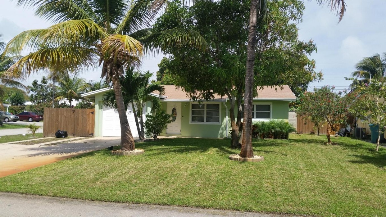145 sw 13th ave boynton beach fl 33435 mls rx 10118921 redfin