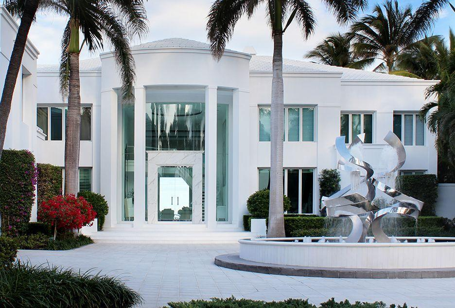 711 s ocean blvd delray beach fl 33483 mls rx for White house for sale
