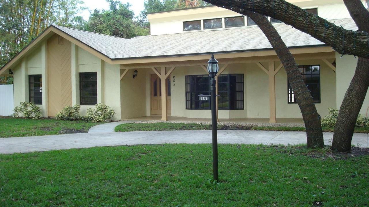 2373 Snug Harbor Dr Palm Beach Gardens Fl 33410 Mls Rx 9994998 Redfin