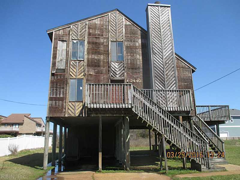 Income Based Homes Virginia Beach Va