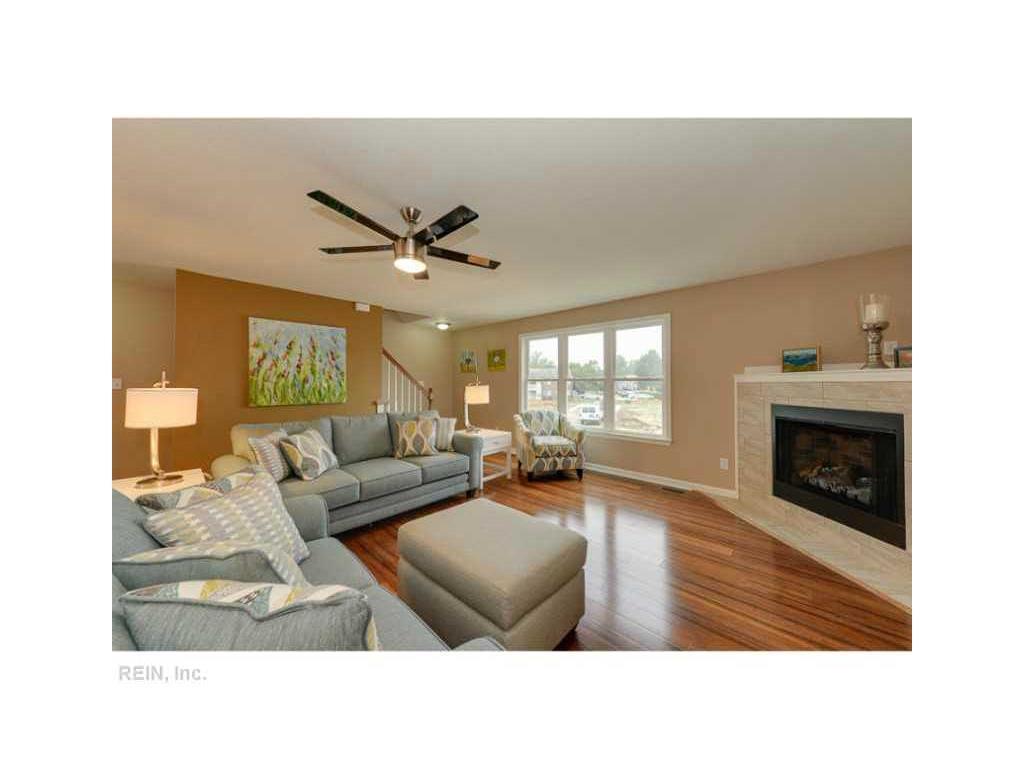 724 Miss Coral Ln, Virginia Beach, VA 23462 | MLS# 1644254 | Redfin