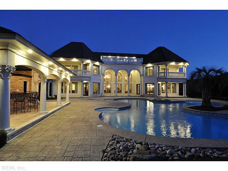 expensive beach homes 2756 nestlebrook trl virginia beach va 23456 mls 1503586 redfin